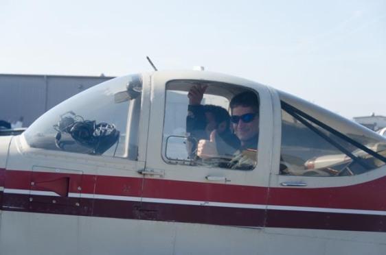 Discovery Flight_20121118_DSC_3190