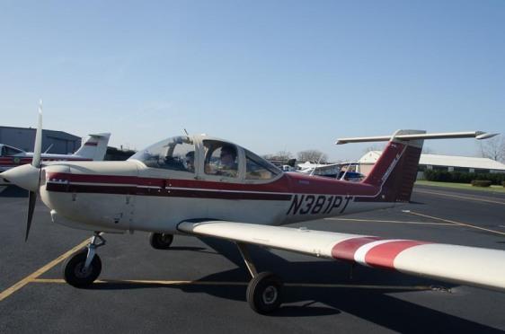Discovery Flight_20121118_DSC_3192