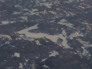 F-Lake_10000ft