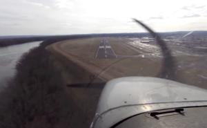 Landing_RW20-3